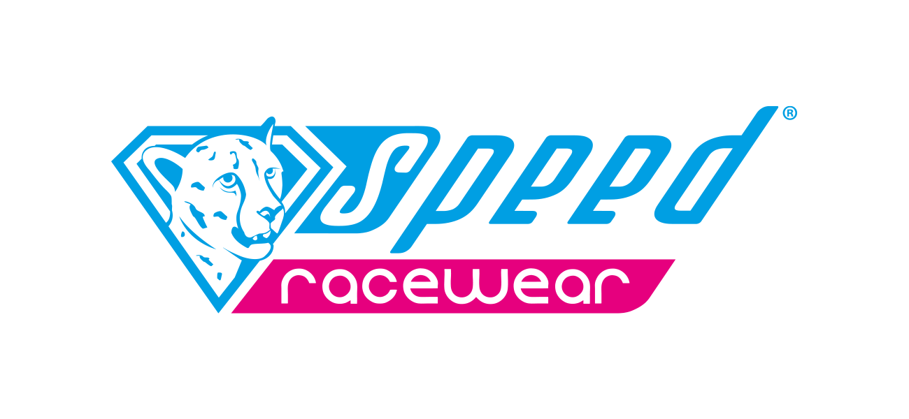 logo_Speed